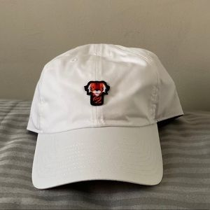 Nike Tiger Woods Frank The Tiger hat NWT
